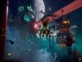 《瑞奇与叮当:Rift Apart》游戏截图-7小图