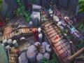 《Bugsnax》游戏截图-7