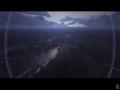 《JETT:遥远彼岸》游戏截图