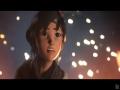 《柯娜:精神之桥》游戏截图
