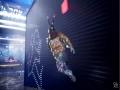 《毁灭全明星》游戏截图-3小图
