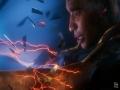 《蜘蛛侠:迈尔斯莫拉莱斯》游戏截图-1小图