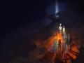《Goodbye Volcano High》游戏截图-4