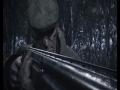 《生化危机8》游戏截图-3-5小图