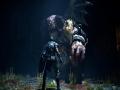 《恶魔之魂:重制版》游戏截图-4小图