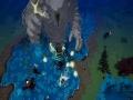 《米德加德部落》游戏截图-3小图