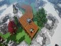 《米德加德部落》游戏截图-5小图