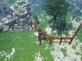 《米德加德部落》游戏截图-6小图