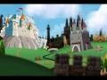 《城堡风暴2》游戏截图-1