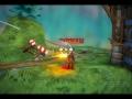 《城堡风暴2》游戏截图-4