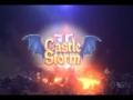 《城堡风暴2》游戏截图-6