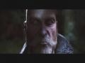《狼人之末日怒吼:地灵之血》游戏截图-4小图