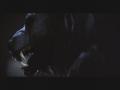 《狼人之末日怒吼:地灵之血》游戏截图-5小图