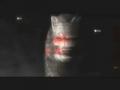 《狼人之末日怒吼:地灵之血》游戏截图-3小图