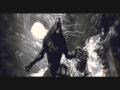 《狼人之末日怒吼:地灵之血》游戏截图-6小图