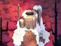 《不可鲁莽》游戏截图-2