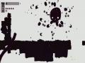 《奇界行者2》游戏截图-1