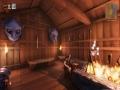 《Valheim》游戏截图-1