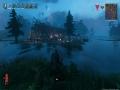 《Valheim》游戏截图-14
