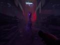 《神志清醒》游戏截图-3小图