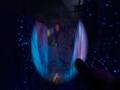《神志清醒》游戏截图-4小图