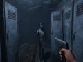 《神志清醒》游戏截图-6小图