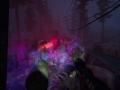 《神志清醒》游戏截图-8小图