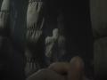 《斯盖尔女仆》游戏截图-2-1小图