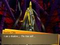 《女神异闻录4:黄金版》游戏截图-5
