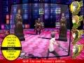 《女神异闻录4:黄金版》游戏截图-6