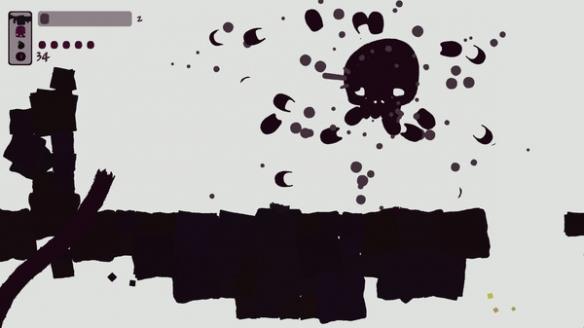 《奇界行者2》游戏截图