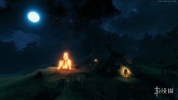 Valheim: 英灵神殿6
