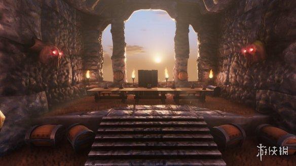 Valheim: 英灵神殿7