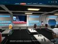 《太空小队》游戏截图-1