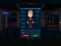《太空小队》游戏截图-2