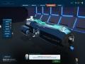 《太空小队》游戏截图-3