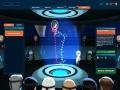 《太空小队》游戏截图-4