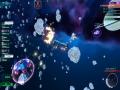 《太空小队》游戏截图-5