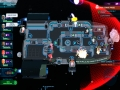 《太空小队》游戏截图-7