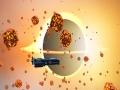 《太空小队》游戏截图-8
