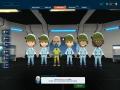 《太空小队》游戏截图-9