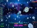 《太空小队》游戏截图-10
