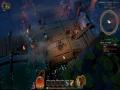 《火炬之光3》游戏截图-3-2小图