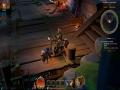 《火炬之光3》游戏截图-3-5小图