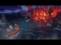 《火炬之光3》游戏截图-3-4小图