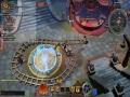 《火炬之光3》游戏截图-3-6小图