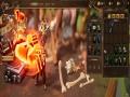 《火炬之光3》游戏截图-3-7小图