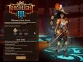 《火炬之光3》游戏截图-3-9小图