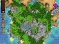 《奇妙探险2》游戏截图-1小图