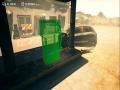 《加油站模拟器》游戏截图-1小图